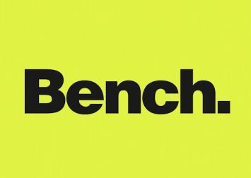 bench_gewinnspiel