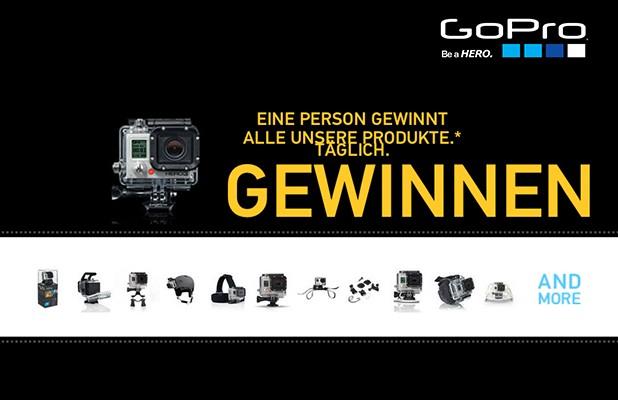 gopro_gewinnspielk