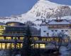 kitz-hotel